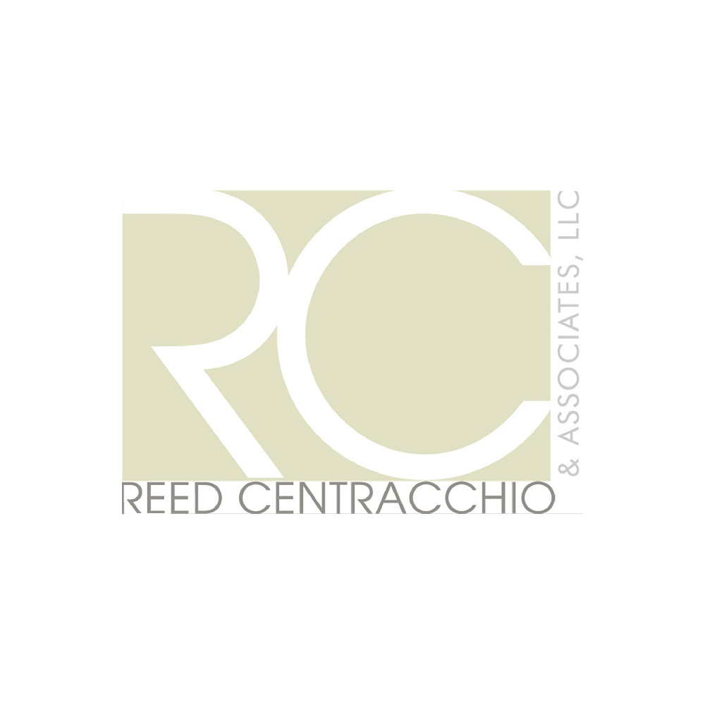 sponsor-Reed Centracchio