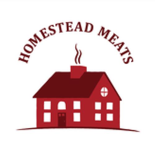 Partner_Homestead Meats